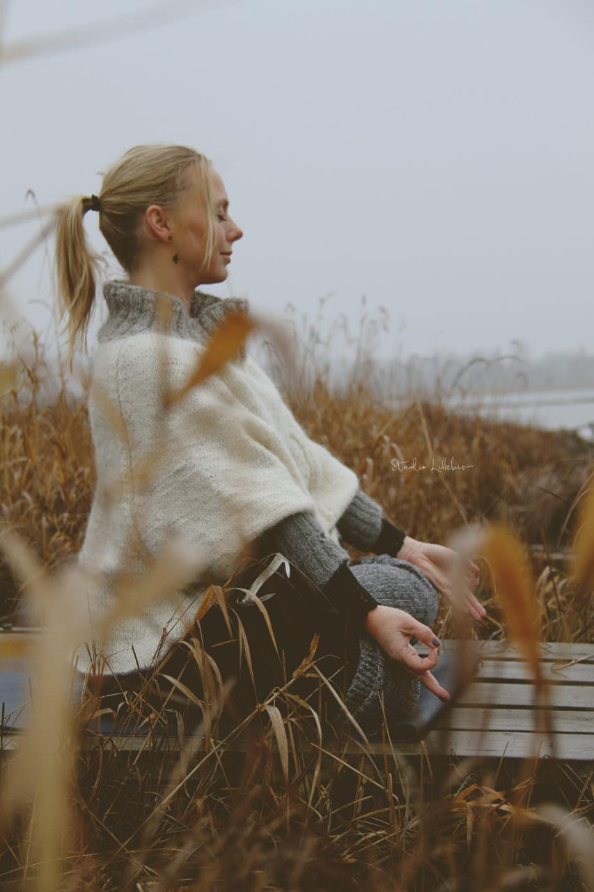 Heidi Thorkildsen Yoga